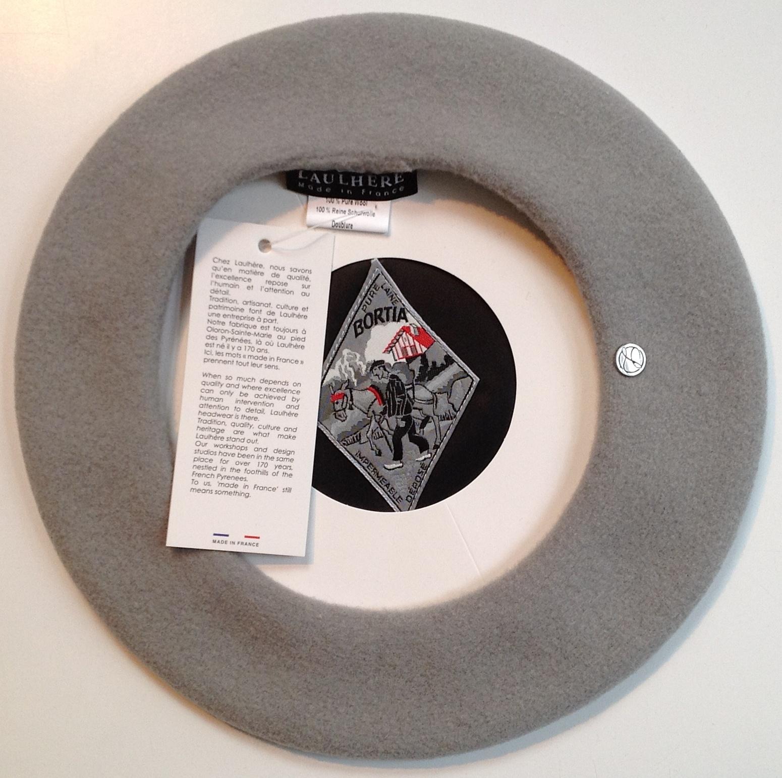 a6af923090e One-Offs - Remainders - Samples